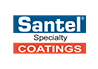 Santel Specialty Coatings