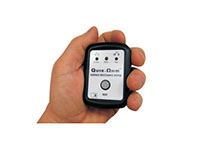 Quik-ΩHM™ Surface Resistance Meters - 3
